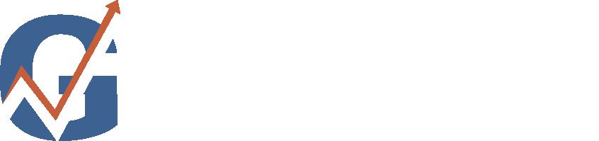 Gerry Kreutzer Wirtschaftsberater Wetterau Logo
