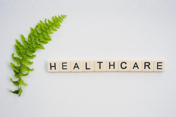 Gerry Kreutzer - Wirtschaftsberater Healthcare